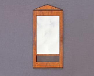 Biedermeier-Spiegel