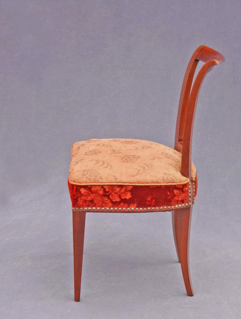 Biedermeier-Möbel