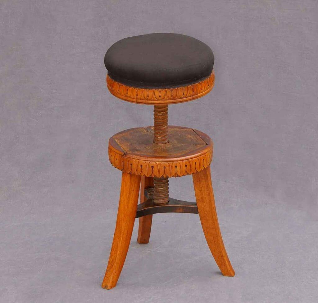 Möbel kaufen