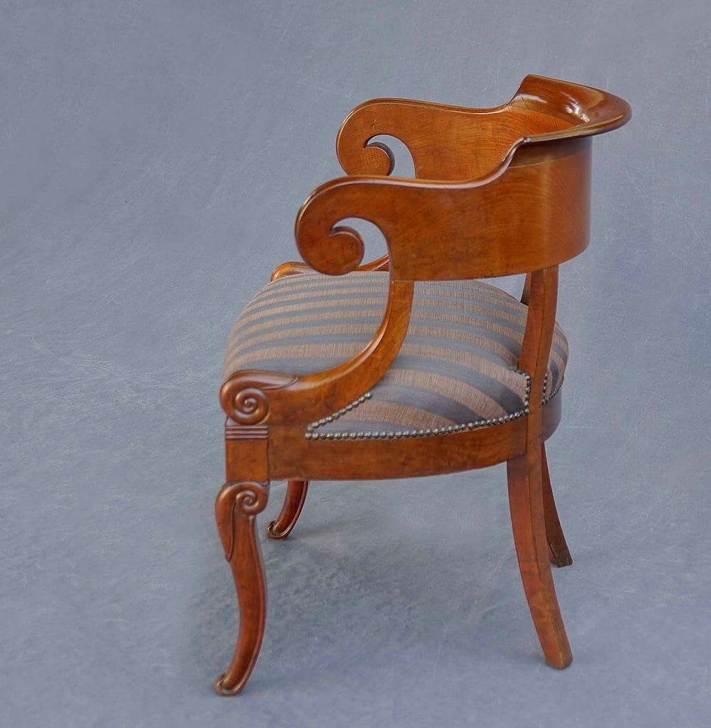 Biedermeier-Möbel Kaufen