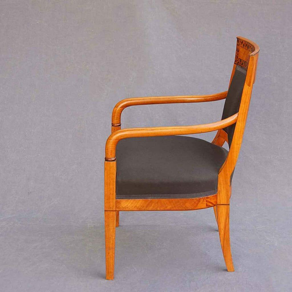 Sessel antik kaufen