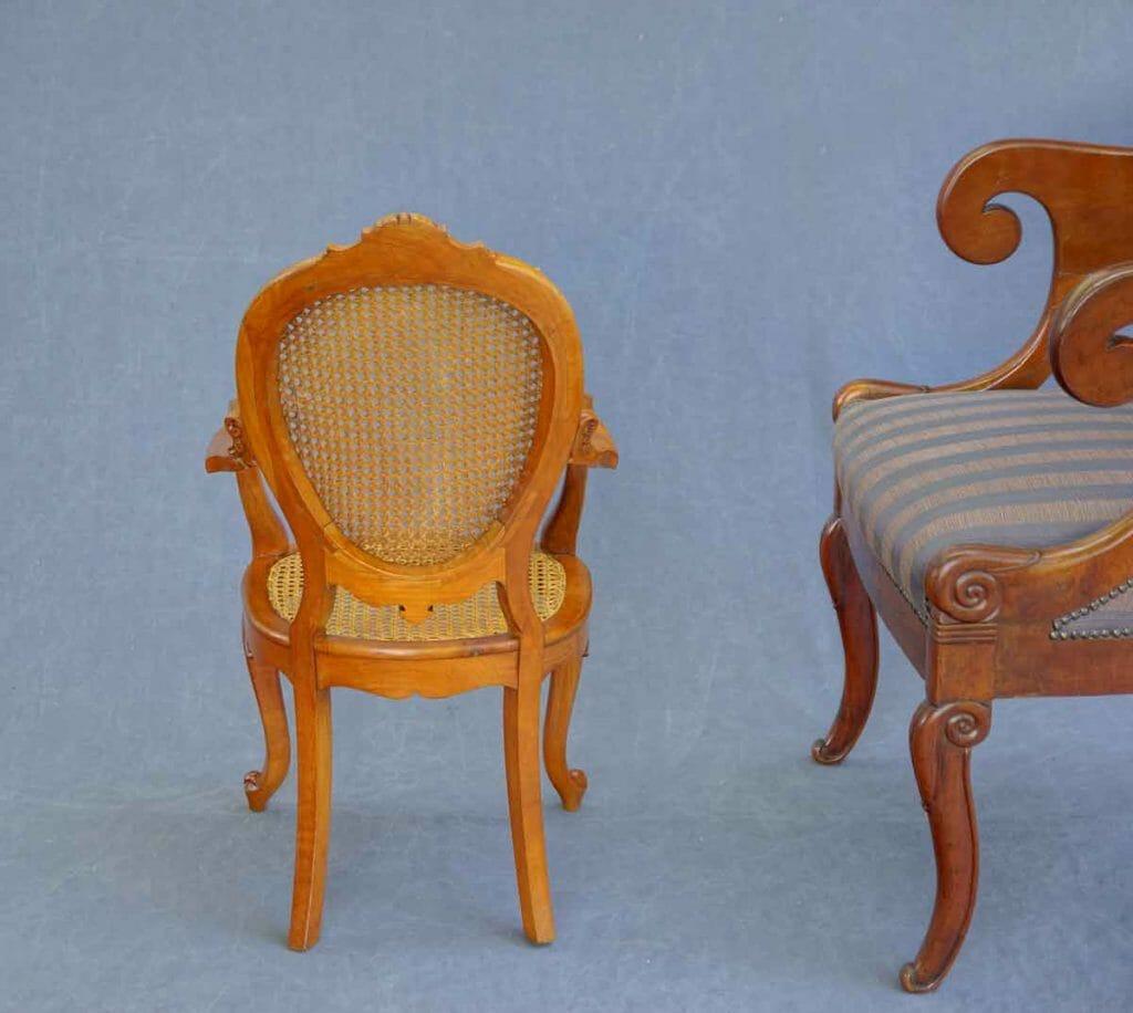 Kinder-Sitzmöbel kaufen